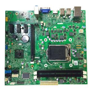 FOR Dell Optiplex 390 LGA1155 MT DDR3 Desktop Motherboard M5DCD GDG8Y