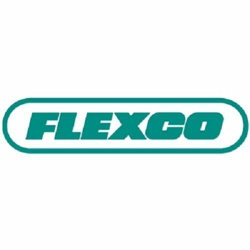 FLEXCO Quantity 1 40062-550J42NCS FASTENERS