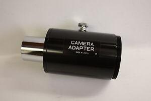 965-034-telescope-Basic-Camera-Adapter-Japan-T-thread-Astro-Imaging-Photography