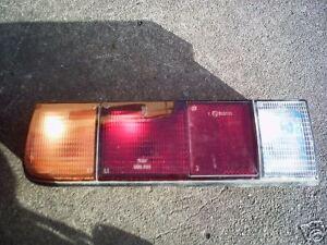Opel-Ascona-B-Heckleuchte-Ruecklicht-links