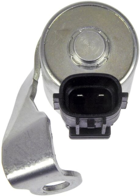 Engine Variable Timing Solenoid Dorman 917-238