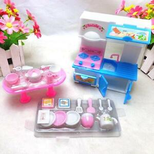 20-Pcs-lot-Creative-Kitchenware-Dinner-Tables-Cupboard-Sink-for-s-Dolls-PT-D