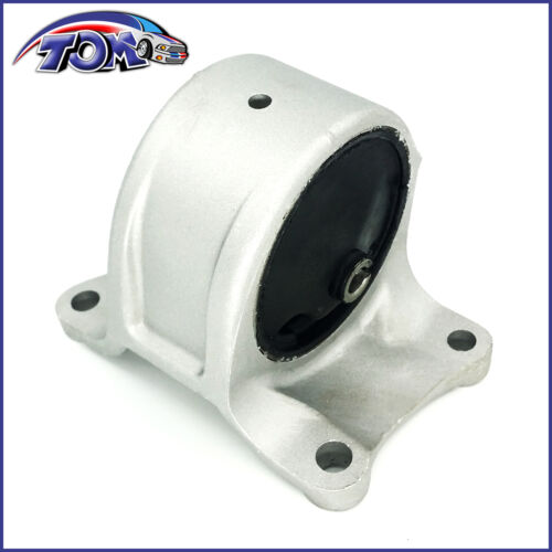 BRAND NEW AUTOMATIC TRANSMISSION MOUNT FOR 93-01 NISSAN ALTIMA 2.4L