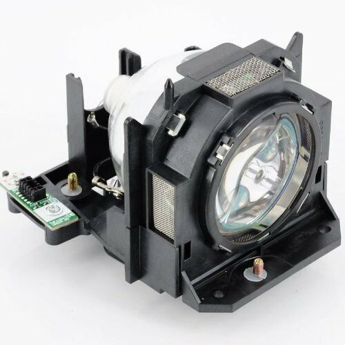 PT-DZ6710UL Lamp with OEM Ushio bulb inside PANASONIC PT-DZ6710L PT-DZ6710U