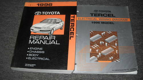 1989 Toyota Supra Repair Manual Rm115u Free Shipping With Bin