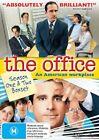 The Office (American) : Season 1-2