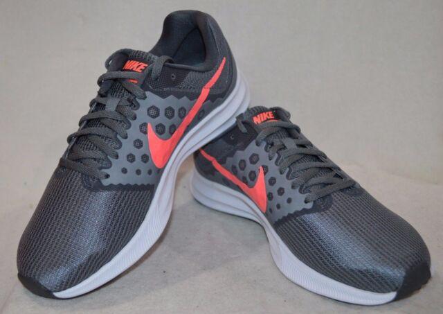 Nike Downshifter 7 Shoes for Women