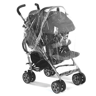 Shop For Baby Parasol Compatible with Chicco London Liteway Grey