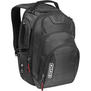 OGIO Packs Rev Bag Pack Black
