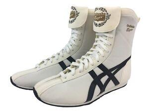 zapatillas boxeo asics