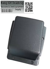 Psion Teklogix Workabout Pro Rfid Module Uhf Ca3 Ac1 Gprs Circular Antenna