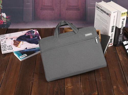 Laptop Notebook Tragetasche Handtasche fr Apple Macbook Schutzhülle Hülle Tasche