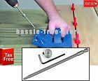 Kreg DECKDRIVER Deck Jig Driver Bit with Depth Collar and Allen Wrench Magnetic