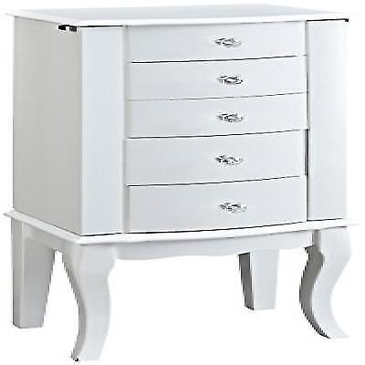 L Powell Company Furniture
