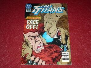 Bd-Dc-Comics-USA-Team-Titans-10-1993
