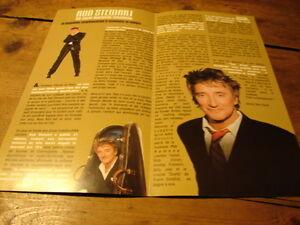 Rod-Stewart-Originale-French-Promo-Bio