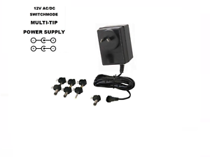 12V-2500MA-AC-DC-POWER-SUPPLY-12-VOLT-2-5-AMP-2-5A-2500-MA-WALL-ADAPTER-240V