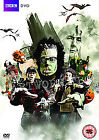 Psychoville - Halloween Special (DVD, 2011)