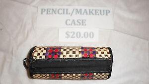 Handmade-African-Pencil-Makeup-Case-UGBA1