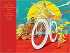 Bicycle Colouring Book: Journey to the Edge of the World by Shan Jiang (Paperback, 2016)
