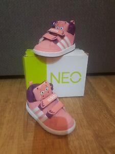 Details zu Schuhe Original Adidas 23 Neo Gr 0OnX8Pwk