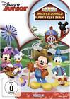 Micky Maus Wunderhaus - Micky und Donald haben eine Farm (2013)