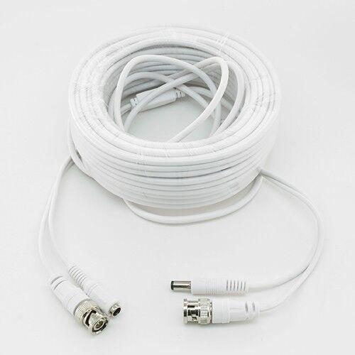 21031 240/' Surveillance CCTV Cable in Lot4 f// Defender 21027 21030 21113