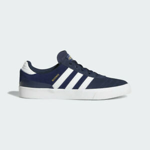 new products 4a0cf efb7e Image is loading Adidas-Busenitz-Vulc-ADV-B22777-Mens-Skate-Shoes-