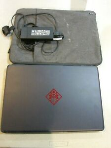 HP-Omen-Bang-amp-Olufsen-Gaming-Laptop-FREE-SHIPPING