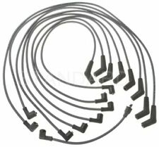 Standard Motor Products 29820 Pro Series Ignition Wire Set