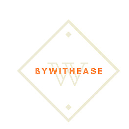 bywithease