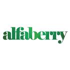alfaberry