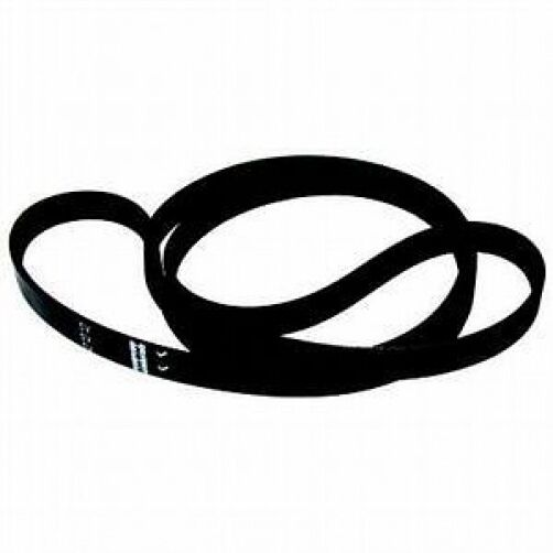 FITS HOTPOINT WASHING MACHINE DRUM DRIVE BELT 17000 9500 ...