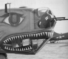 Monogram 1/48 B-24 Liberator Consolidated Turrets SEAMLESS DOMES w/interiors