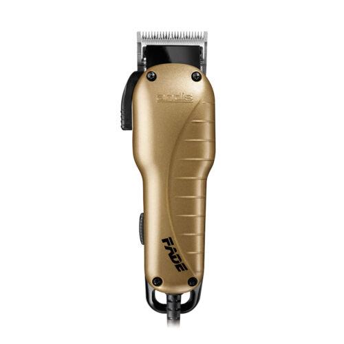 Andis US-1 Fade Haarschneidemaschine