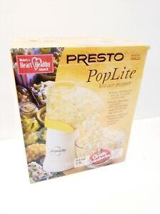 Presto-04820-Hot-Air-Popcorn-Popper