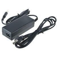 Generic 65w Ac Adapter For Hp Hdx16 N193 N17908 Laptop Charger Power Supply Cord