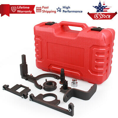 Fitting Kit Included Fit with FORD SIERRA Catalytic Converter Exhaust 90017 1.6