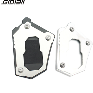 Kickstand Side Stand Extension Enlarger For 17-19 BMW F750GS F850GS F 750 850 GS
