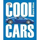 Cool Cars by Quentin Willson (Paperback, 2014)