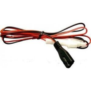 2-PIN-SQUARE-CB-RADIO-FUSED-POWER-LEAD-CABLE