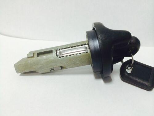 OLDSMOBILE GMC Ignition Lock Cylinder Standard US-214L FITS CHEVROLET