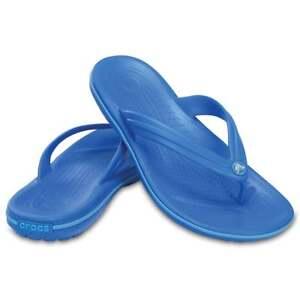 Caricamento dell immagine in corso CROCS-CROCBAND-FLIP-scarpe-sandali-donna- uomo-ciabatte- 8122b951f54