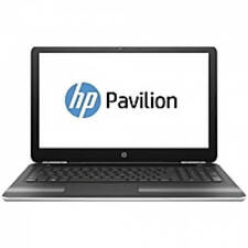 HP Pavillion 15-AU123CL