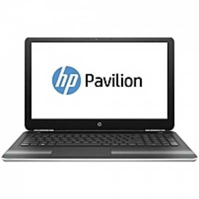 HP Pavillion 15-AU123CL