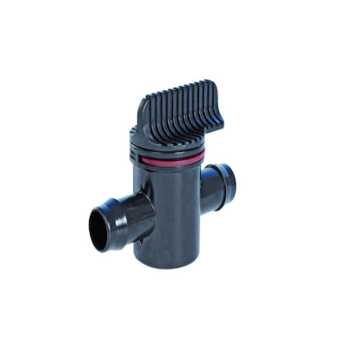 Hozelock Replacement Hose Tap Flow Control 25mm