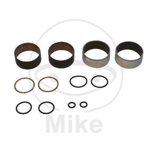 Allballs Fourche Kit de Réparation complet 38-6053 Fourche Prise Fork Repair