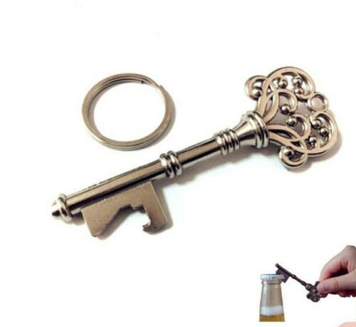 New Corkscrew Body Decoration Household Kitchen Creative Gift Easy To Carry FM