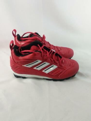 blanco Adidas b de 3 Star rojo zapatos Triple 4k Nuevo wx4qY6Odw