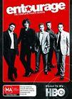 Entourage : Season 4 (DVD, 2010, 3-Disc Set)